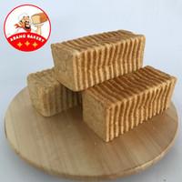 Supplier UMKM| Roti Tawar Bandung PREMIUM Murah | Kasino Panggang