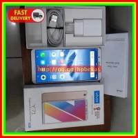 SMST- HP VIVO Y71 Like New Handphone VIVO Y71 Bekas Smartphone VIVO