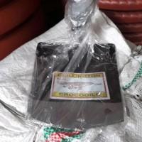 Harga murah cangkul mini gagang merah crocodile untuk gali tanah   Pembandingharga.com