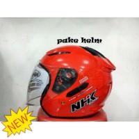 Harga Helm Merk Tekira Hargano.com