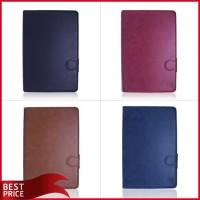 Bluemoon Flip Cover Tablet Case Samsung Galaxy Tab A 8 Inch T350