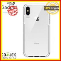 Harga bk original vokamo sdouble clear case iphone xs xr xs | Pembandingharga.com
