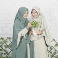 Berry Perdana | by Hijab Alila
