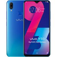Jual Huawei Y6 Single SIM ( Atu - L11 ) 2GB RAM - 16GB ROM - Kota Medan -  V3 Ponsel   Tokopedia