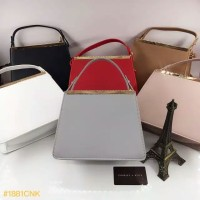 Harga charles and keith kelly bag tas charles and keith tas | antitipu.com