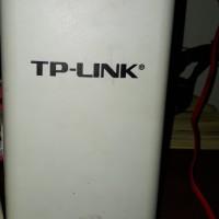 TPlink WA7210N