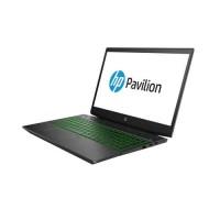 Harga laptop gaming hp pavilion 15 cx0194tx i7 8750h 8gb gtx1050 | Pembandingharga.com