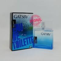 Eau de toilette - Gatsby - Cool 100ml (each)