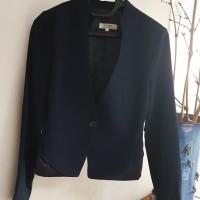 Preloved Blazer Wanita Black size S