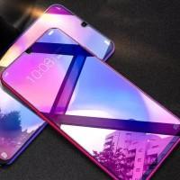 Jual Tempered Glass Vivo V11pro - Harga Terbaru 2019 | Tokopedia