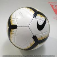 Harga bola sepak nike strike original sc3310102 new  28ed3c1bc1c4a