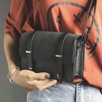 T1922 Tas fashion korea handbag wanita import tas bahu shoulder bag