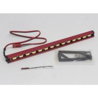 KYX RC crawlers 7.2V-12V led lights 1/10 super terang 1pcs L18002