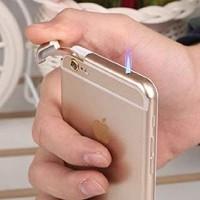 Korek Api I Phone 6 (Flash)
