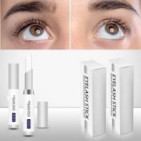 Eyelash Stick Ertos