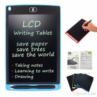 Harga Lcd Drawing Writting Katalog.or.id