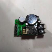 controller Jadwal Sholat M2-6 RGB P10