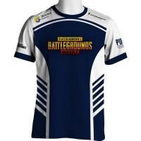 PUBG 22 Playeruknowns Battleground T-shirt