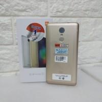 Info Xiaomi Redmi Note 3 Pro Katalog.or.id
