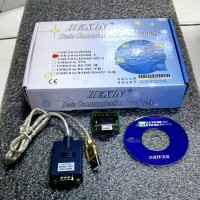 USB 2.0 to RS485 F/Adapter Converter Usb to Rs485 HEXIN