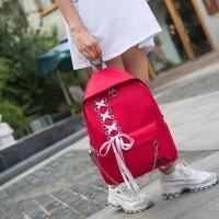 Tas Wanita Ransel Import 100% Murah Backpack Tas Gendong 20100