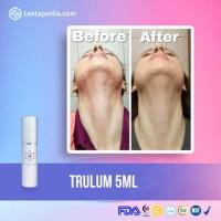 Obat Jerawat Aman dan Ampuh | Trulum Spray Synergy 15ML