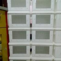 Harga box es krim 8 liter modif kawat ram untuk   antitipu.com
