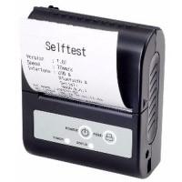 Xprinter POS Bluetooth Thermal Receipt Printer 58mm - X Limited