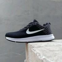 murah N369011 sepatu nike free zoom custom import grade ori