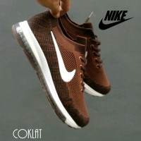 murah premium original sepatu nike zoom all out