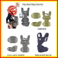 7dfc62ed87f KK Gendongan Ergo baby Hip Seat Ergobaby Hipseat