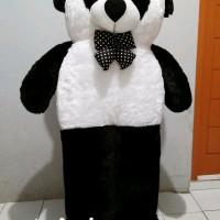 Jual Boneka Panda Lucu   Imut - Harga Boneka Panda Terbaru   Murah ... 188af4119f