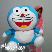 Jual Boneka Doraemon Kecil   Jumbo Lucu Terbaru   Harga Murah ... a49dae84ee