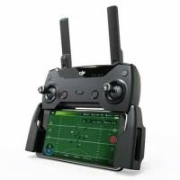 remote controller for drone Dji spark control