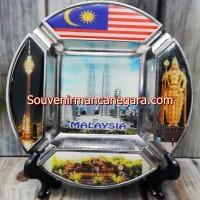 Harga Oleh Oleh Malaysia Di Jakarta Hargano.com