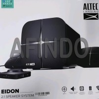 Harga speaker bluetooth altec lansing eidon   antitipu.com