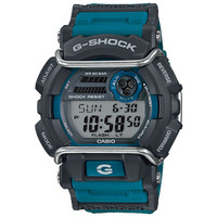 CASIO G-SHOCK GD-400-2 / GD400 ORIGINAL