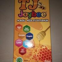 Harga Madu Tj Joybee Anak Travelbon.com