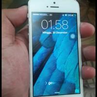 Iphone 5 bukan iPhone 5s 6 xiaomi redmi note Asus pocophone realme