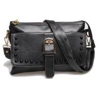 Harga sling bag tas selempang wanita basama soga byy | Pembandingharga.com