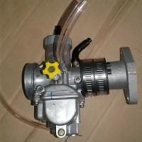 Harga Megapro Modif Cb Dream Hargano.com