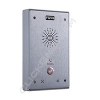 Fanvil i12 Audio Intercom