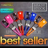 TongToll ( Tongkat E-Toll / Tongkat GTO / Tongcard )