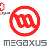 Harga Megaxus DaftarHarga.Pw