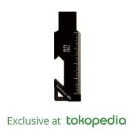TEAMGROUP T183 USB 3.0 FLASH DRIVE 64GB Black