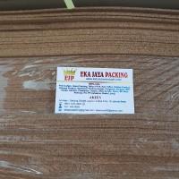 Cork Sheet 2mm ( Gabus patah )