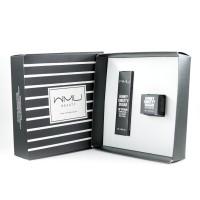 WMU Beauty Lip Care Healthy Unisex Gift Box thumbnail