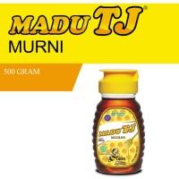 Katalog Madu Tj Murni Katalog.or.id