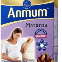 Harga Susu Anmum Materna DaftarHarga.Pw