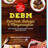 Harga Diet Debm Hargano.com
